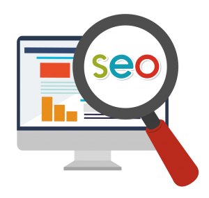 Search Engine Optimization For Vacation Home Rentals