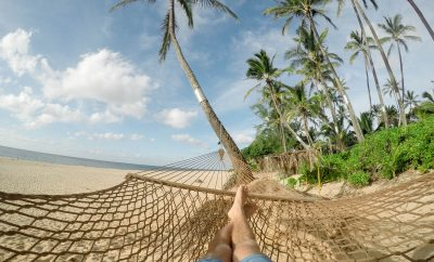No Booking Fee Vacation Rentals   Huge Pent-up Demand To Travel